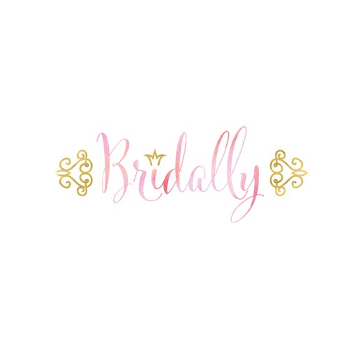 Bridally
