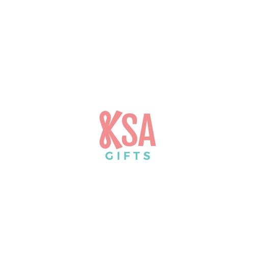 KSA Gifts