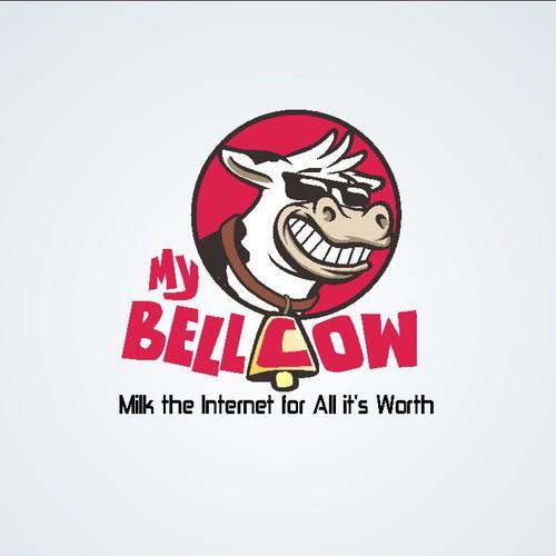 My Bellcow