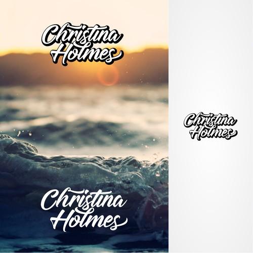 Christina Holmes