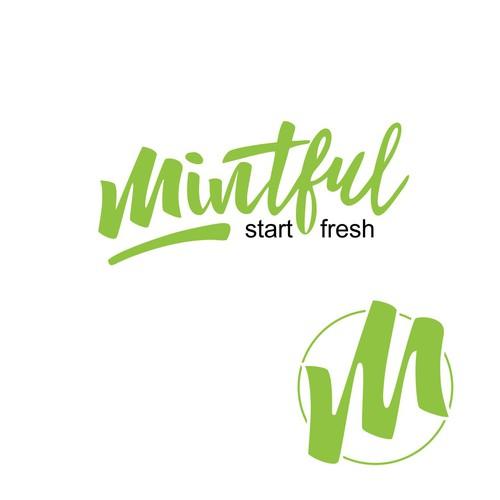 mintful