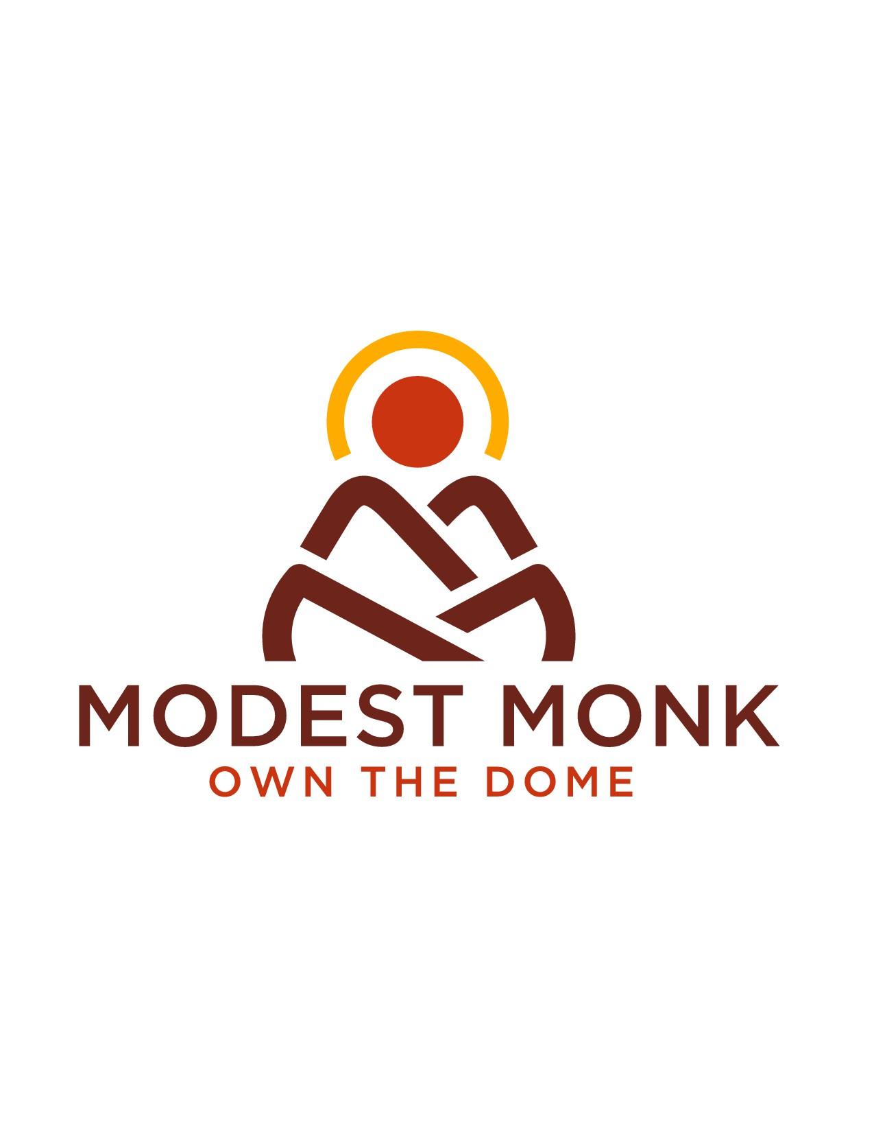 Modest Monk - Beauty Brand for Men Skin Care