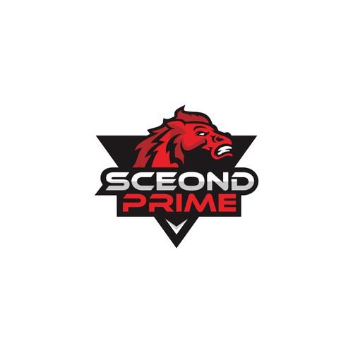 scond prime