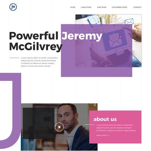 JM Site