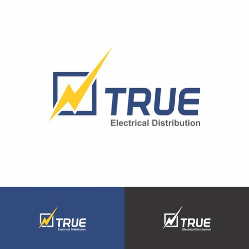 TRUE Electrical Distribution