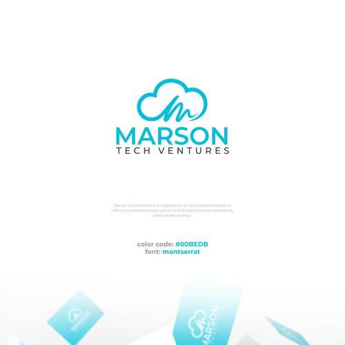 marson tech ventures