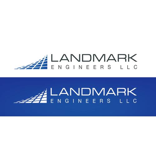 Landmark Engineers LLC