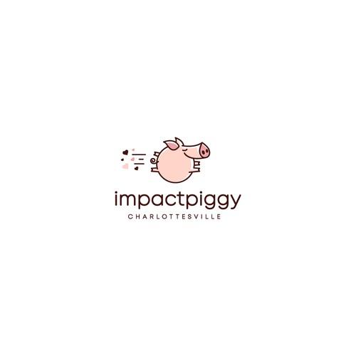 impactpiggy