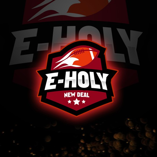 E-Holy New Deal