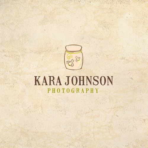 New logo wanted for Kara Johnson Photography