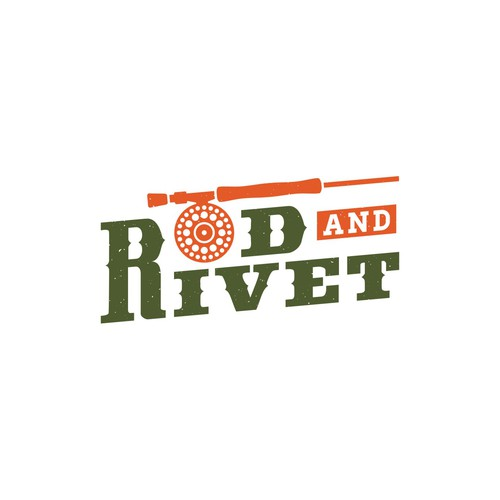 Rod and Rivet
