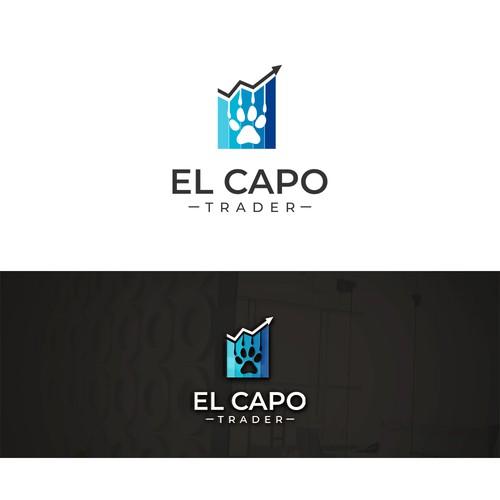 EL CAPO TRADER