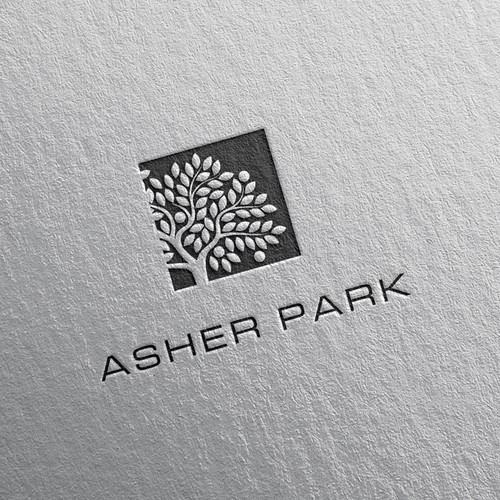 Asher Park