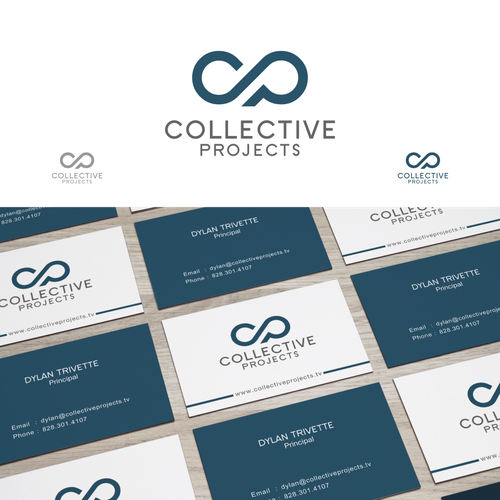 collective projects
