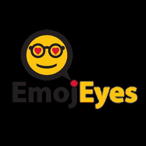 Emojieyes
