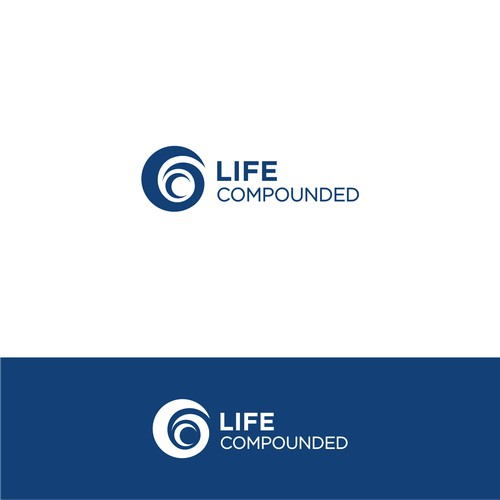 Life Compounded