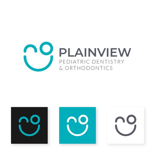 Plainview Logo