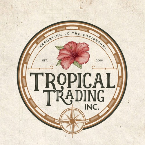 Tropical Trading Inc.