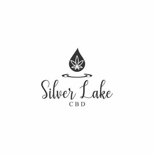 Silfer Lake