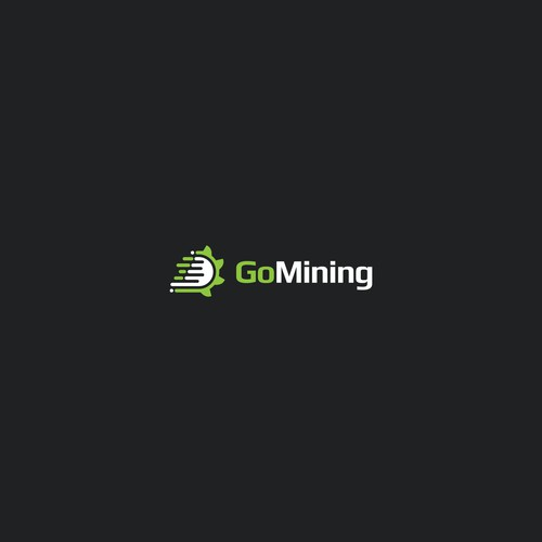 GoMining