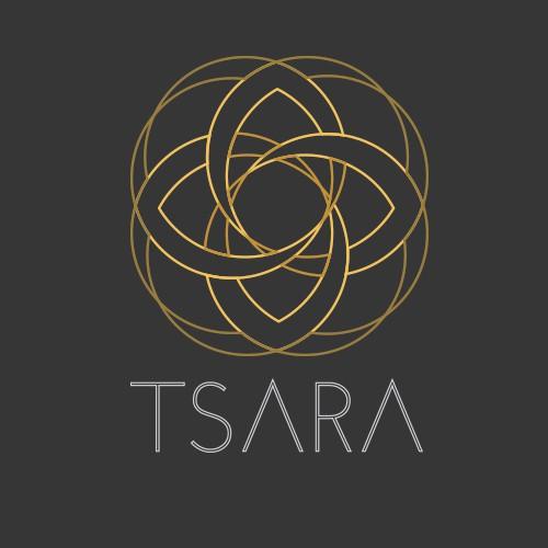 jewelry store/brand logo