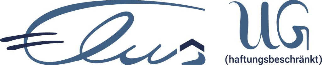 Logo Design for Elus