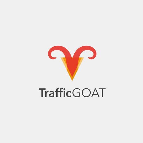 TrafficGOAT
