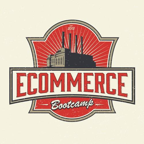 Ecomerce bootcamp