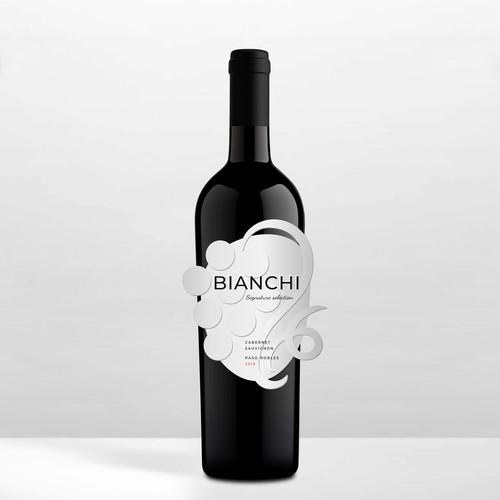 Bianchi Wine