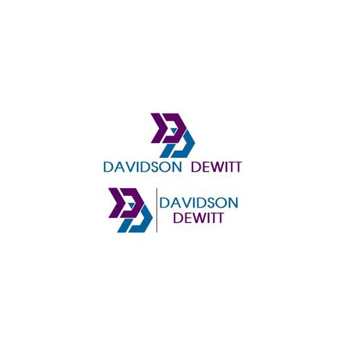 Davidson Dewitt
