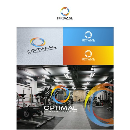 Optimal Fitness Coaching