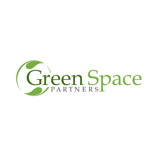 Green Space Partners