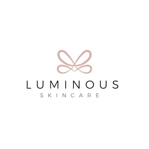 Help me build my online skincare line!!!