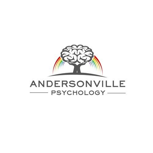 Andersonville Psychology
