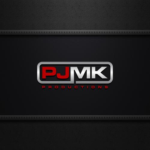 PJ-MK Productions
