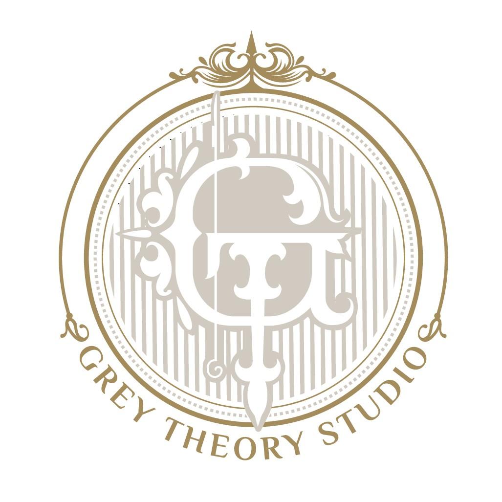 Design for Tattoo Studio