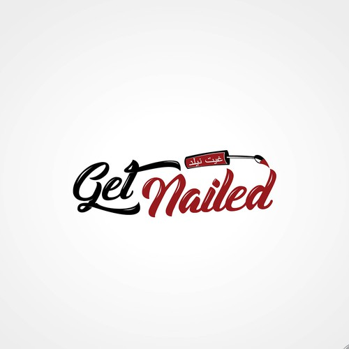 Get nailed