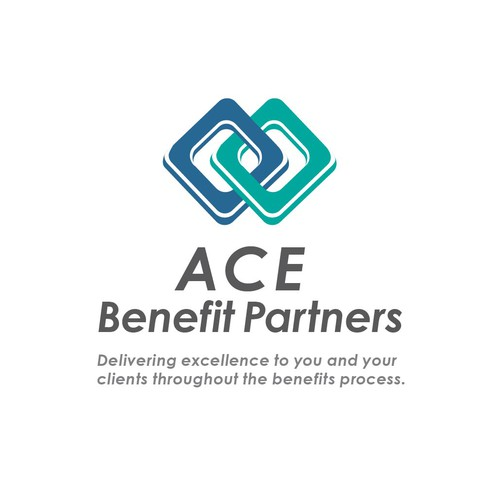 ACE Benefit Partners