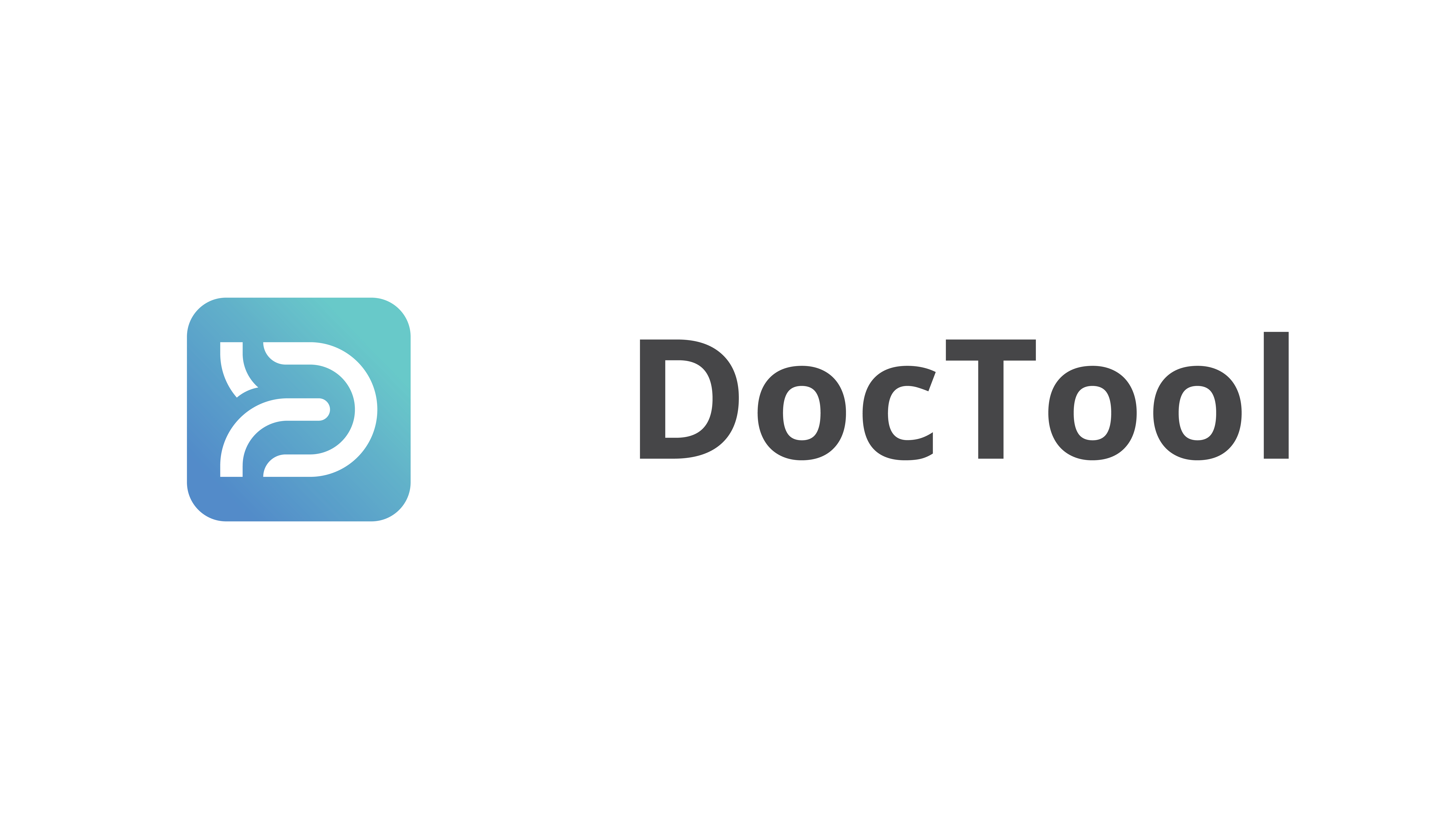 Create a cool design for an medical app