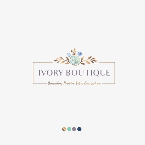 Ivory Boutique