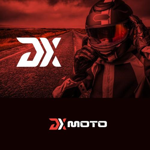 dx moto