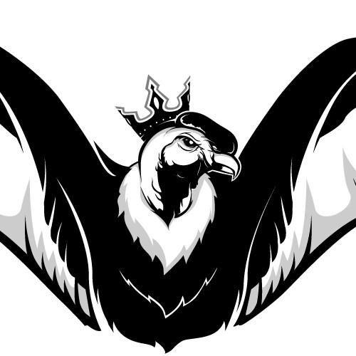 Condor (Personal Logo)