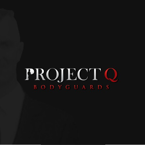 Project Q Bodyguards