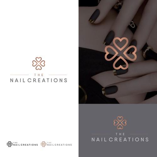 Nail designing company