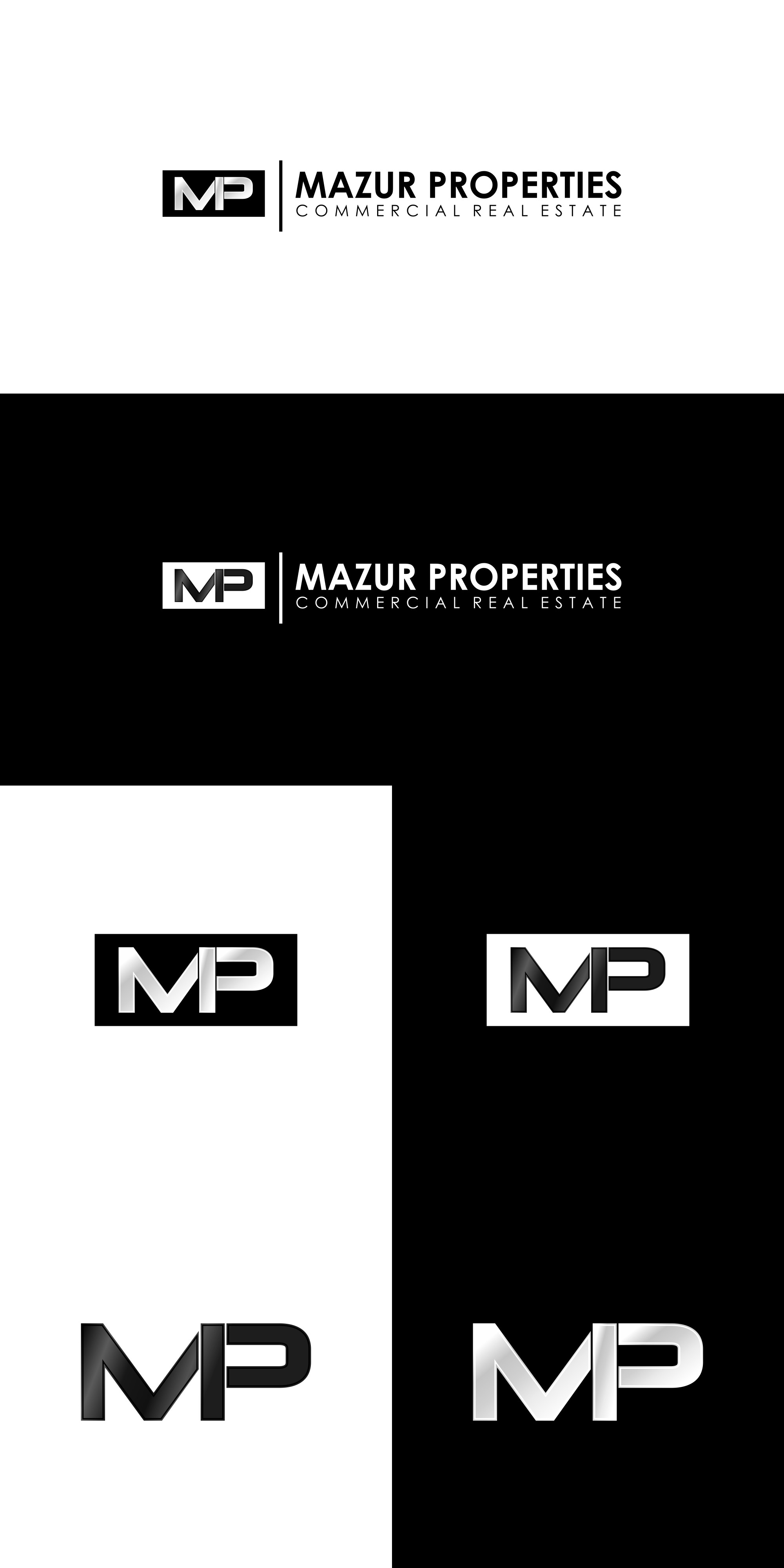 Mazur Properties commercial real estate