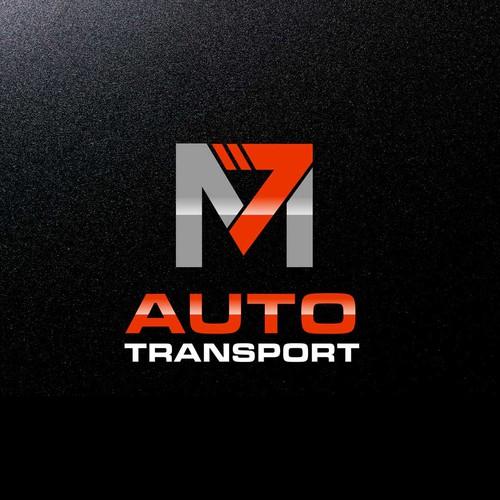 M7 AUTO TRANSPORT