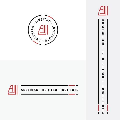 AJJI - Austrian Jiu Jitsu Institute