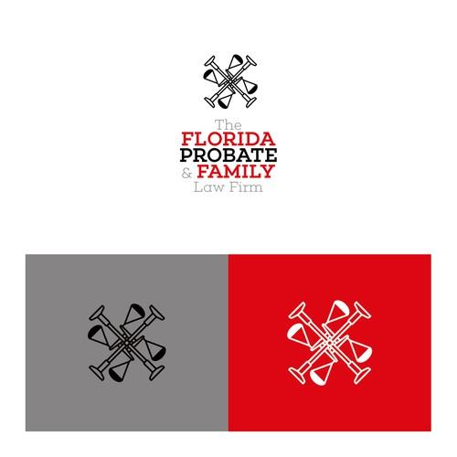 FPF Logo 4