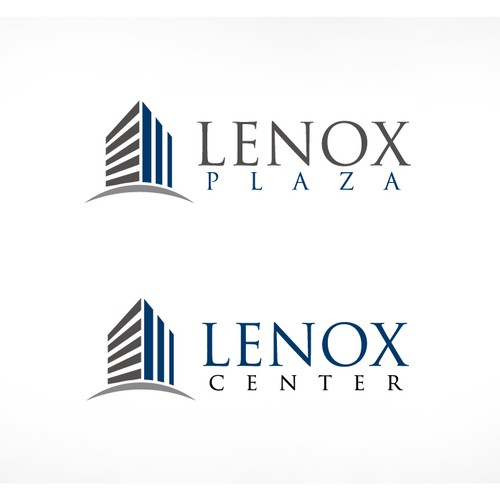 Lenox Plaza & Center