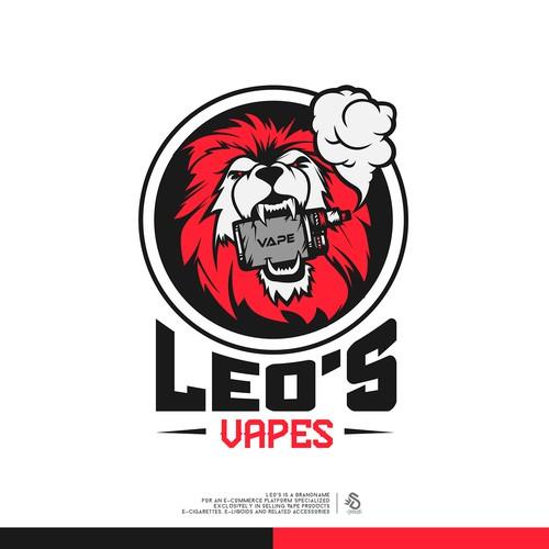 LEO'S Vapes